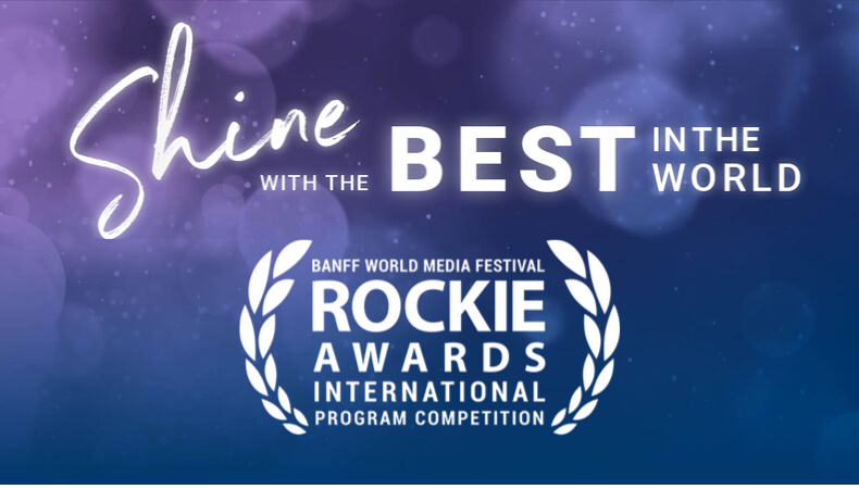 Banff_Rockie_Awards_2019